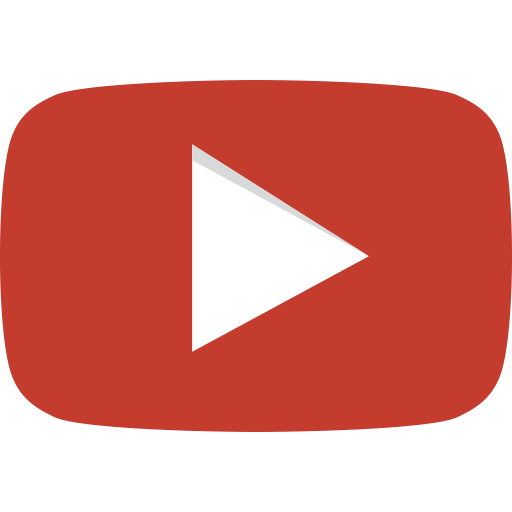 chaine-youtube-icon.png