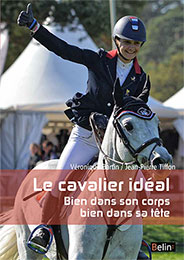 couv-cavalier-ideal-min.jpg