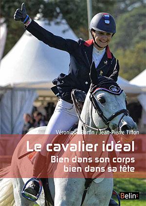 couv-cavalier-ideal.jpg