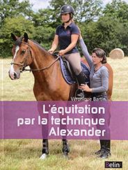 livre-equitation-alexander.png